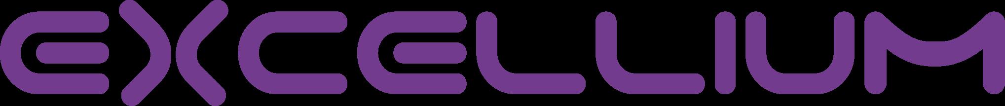 logo excellium